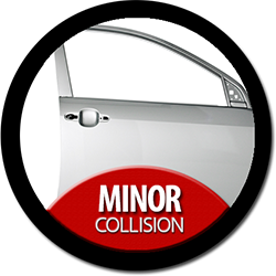 Auto Body Calgary-Minor Collision auto body repair