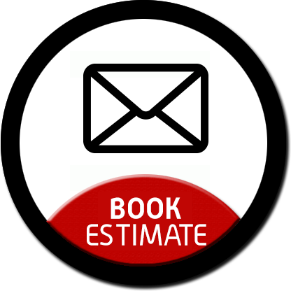 Book Estimate
